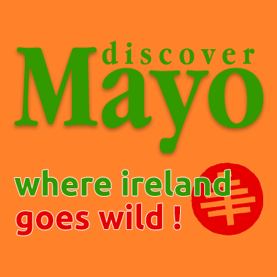 mayo county ireland